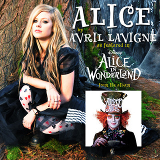 AVRIL_ALICE_Single_Art_400x400.jpg
