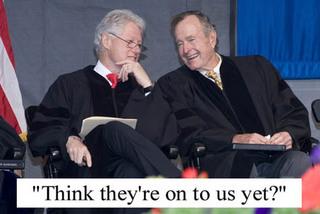Bush_Sr_Bill_Clinton.jpg