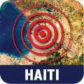 haiti_120.jpg