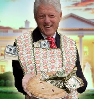 money_bill.jpg
