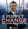 obama-puppet-poster.jpg