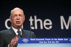 250px-Klaus_Schwab_-_World_Economic_Forum_on_the_Middle_East_Dead_Sea_Jordan_2007_%281%29.jpg