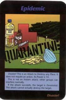 病原菌カード.jpg